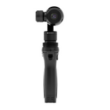 DJI Osmo Handheld Stabilizer with Camera, video camcorders, DJI - Pictureline  - 3