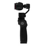 DJI Osmo Handheld Stabilizer with Camera, video camcorders, DJI - Pictureline  - 2