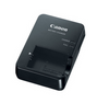 Canon Battery Charger CB-2LH (NB-13L)