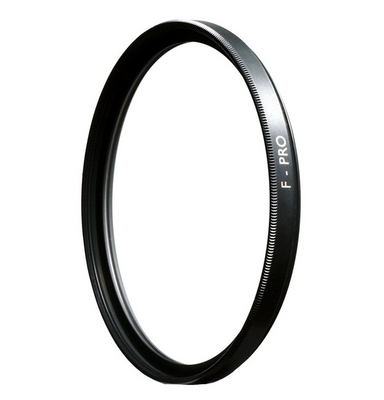 B+W 43mm UV Haze SC 010 Filter, lenses filters uv, B+W - Pictureline