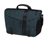 Tenba DNA 13 Cobalt Messenger Bag, bags shoulder bags, Tenba - Pictureline  - 2