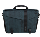 Tenba DNA 13 Cobalt Messenger Bag, bags shoulder bags, Tenba - Pictureline  - 1