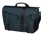 Tenba DNA 15 Cobalt Messenger Bag, bags shoulder bags, Tenba - Pictureline  - 2