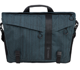 Tenba DNA 15 Cobalt Messenger Bag, bags shoulder bags, Tenba - Pictureline  - 1
