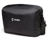 Tenba DNA 15 Cobalt Messenger Bag, bags shoulder bags, Tenba - Pictureline  - 5