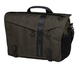 Tenba DNA 15 Olive Messenger Bag, bags shoulder bags, Tenba - Pictureline  - 2