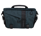 Tenba DNA 8 Cobalt Messenger Bag, bags shoulder bags, Tenba - Pictureline  - 1