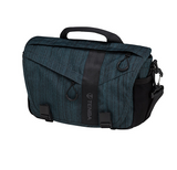Tenba DNA 8 Cobalt Messenger Bag, bags shoulder bags, Tenba - Pictureline  - 2