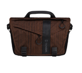 Tenba DNA 8 Dark Copper Messenger Bag, bags shoulder bags, Tenba - Pictureline  - 1
