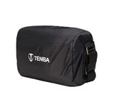 Tenba DNA 11 Dark Copper Messenger Bag, bags shoulder bags, Tenba - Pictureline  - 4