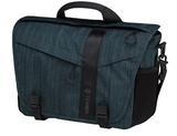 Tenba DNA 11 Cobalt Messenger Bag, bags shoulder bags, Tenba - Pictureline  - 2
