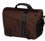 Tenba DNA 11 Dark Copper Messenger Bag, bags shoulder bags, Tenba - Pictureline  - 2