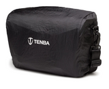 Tenba DNA 13 Cobalt Messenger Bag, bags shoulder bags, Tenba - Pictureline  - 4