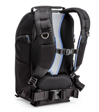 Think Tank StreetWalker Pro, bags backpacks, Think Tank Photo - Pictureline  - 2