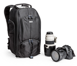 Think Tank StreetWalker Pro, bags backpacks, Think Tank Photo - Pictureline  - 1