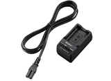 Sony BC-TRW W Series Battery Charger (for NP-FW50), camera batteries & chargers, Sony - Pictureline  - 1