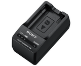 Sony BC-TRW W Series Battery Charger (for NP-FW50), camera batteries & chargers, Sony - Pictureline  - 2