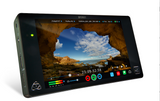 Atomos Shogun 4K Recorder, discontinued, Atomos - Pictureline  - 2