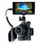 Atomos Shogun 4K Recorder, discontinued, Atomos - Pictureline  - 7