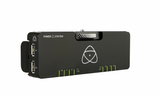 Atomos Power Station Photo, discontinued, Atomos - Pictureline  - 4