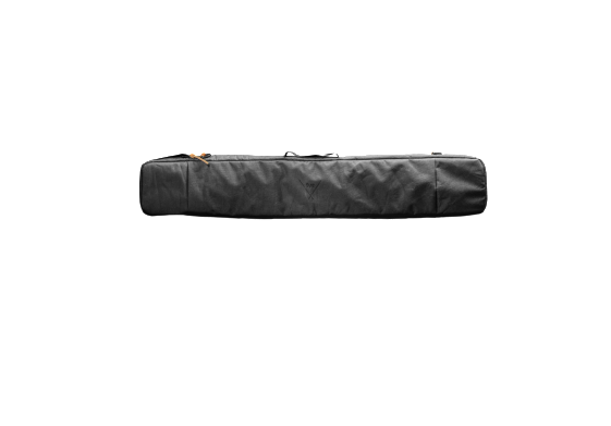 Syrp Magic Carpet 800mm Short Track Protective Bag, bags tripod bags, Syrp - Pictureline