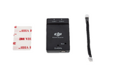 DJI Ronin 2.4GHz Receiver for Thumb Controller, video cables & accessories, DJI - Pictureline  - 2