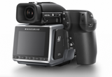 Hasselblad H6D-100c Medium Format Digital Camera Body, camera medium format cameras, Hasselblad - Pictureline  - 3