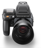 Hasselblad H6D-100c Medium Format Digital Camera Body, camera medium format cameras, Hasselblad - Pictureline  - 2