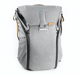 Peak Design Everyday Backpack 30L - Ash, bags backpacks, Peak Design - Pictureline  - 1