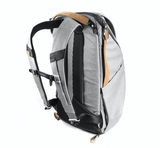 Peak Design Everyday Backpack 30L - Ash, bags backpacks, Peak Design - Pictureline  - 2