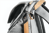 Peak Design Everyday Backpack 30L - Ash, bags backpacks, Peak Design - Pictureline  - 3