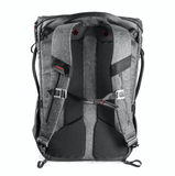 Peak Design Everyday Backpack 30L - Charcoal, bags backpacks, Peak Design - Pictureline  - 2