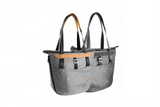 Peak Design Everyday Tote 20L Charcoal, bags shoulder bags, Peak Design - Pictureline  - 4