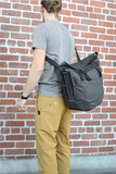 Peak Design Everyday Tote 20L Charcoal, bags shoulder bags, Peak Design - Pictureline  - 7