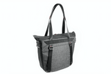Peak Design Everyday Tote 20L Charcoal, bags shoulder bags, Peak Design - Pictureline  - 3