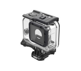GoPro Super Suit HERO5 Dive Housing, camera weatherproofing, GoPro - Pictureline  - 1