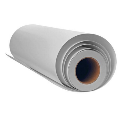 "Fujifilm Photo Paper Satin 24""x100' Roll (270)"