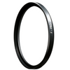 B+W 105mm UV Haze SC 010 Filter