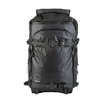 Shimoda Designs Action X30 Backpack - Black