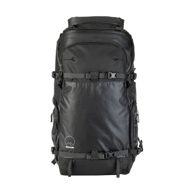 Shimoda Designs Action X50 Backpack - Black