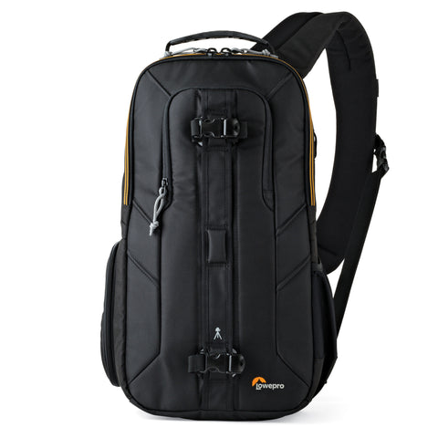 Lowepro Slingshot Edge 250 AW Camera Bag, bags sling / daypacks, Lowepro - Pictureline  - 1