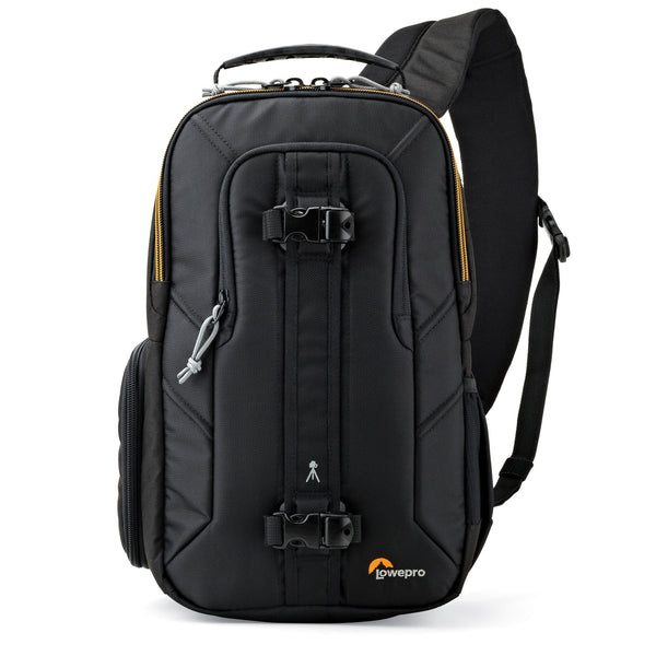 Lowepro Slingshot Edge 150 AW Camera Bag, bags sling / daypacks, Lowepro - Pictureline  - 1