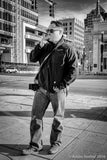 Street Photography with Achim Soelter - Downtown SLC Workshop (March 12th), events - past, pictureline - Pictureline  - 3