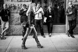 Street Photography with Achim Soelter - Downtown SLC Workshop (March 12th), events - past, pictureline - Pictureline  - 2