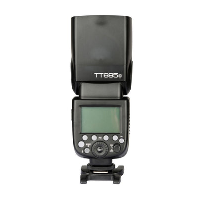 Godox TT685C Thinklite TTL Flash for Canon