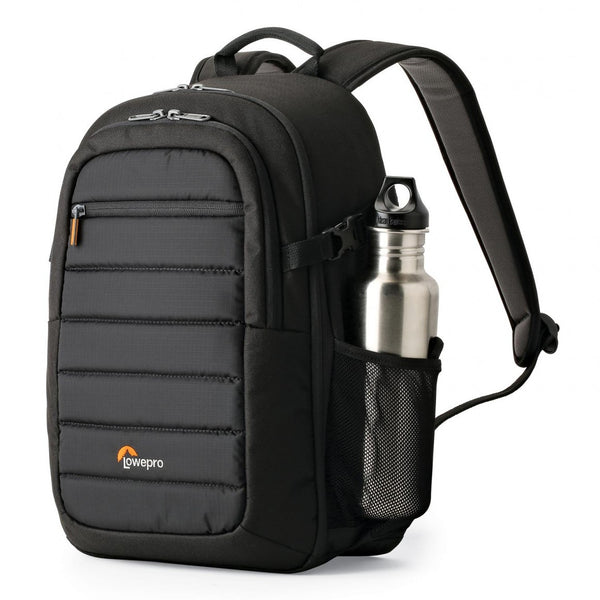 Lowepro Tahoe BP150 Backpack (Black), bags backpacks, Lowepro - Pictureline  - 1