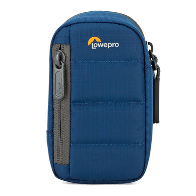 Lowepro Tahoe CS 20 Camera Pouch (Blue)
