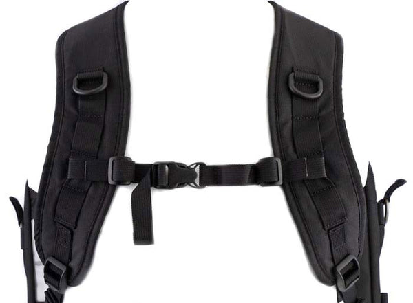 Think Tank Shoulder Harness V2.0 for Camera Bags, discontinued, Think Tank Photo - Pictureline