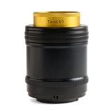Lensbaby Twist 60 Optic for Canon EF, lenses optics & accessories, Lensbabies - Pictureline  - 2