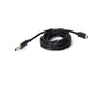 Hasselblad USB 3.0 Type-C to Type-A 2m Cable for H6D
